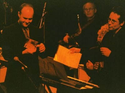 1999 16