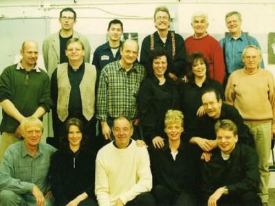 1999_jubileum